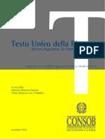 dlgs58_1998 gen2011