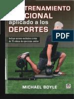 Entrenamiento funcional aplicado a los deportes.pdf