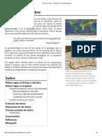 Relieve terrestre  universal.pdf