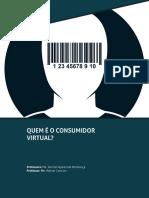 Marketing Digital - Unidade 2