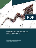 Marketing Digital - Unidade 1