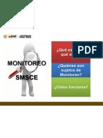 monitoreo_smsce.pdf