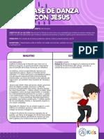 mKids-CLase-Danza-Con-Jesus-280920-Planeador.pdf