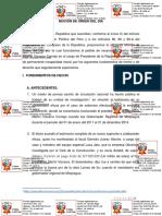 MOCION DE VACANCIA 23 FIRMAS [R][R] (2) (1)[R][R]mmm[R][R].pdf