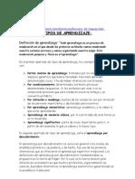 EXPOSICIÓN DE PIAGET