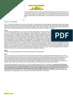 Case Digest People vs Aminudin - G.R. No. 74869