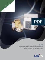 VCB_E_1206.pdf