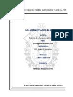 Investigacion ASPEL COI pdf
