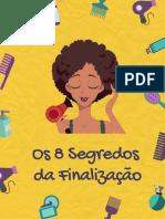 Segredos-da-Finalização1