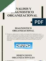 ANALISIS Y DIAGNOSTICO ORGANIZACIONAL.pptx