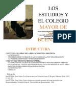 ESTUDIOS Y COLEGIO SAN BUENAVENTURA.pptx