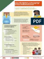Infografia Para Doscentes v6