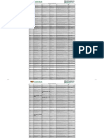PADRON DE CONTRATISTAS SECODUVI 2016.pdf