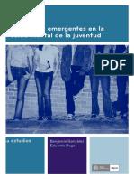 salud_mental_de_la_juventud (1).pdf