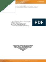 Act. 6 y 7 propuesta de vigilancia_-1.pdf