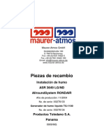 Piezas recambio_X0276133