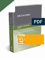 Obligaciones. 2016. Silvestre.pdf