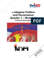 APRO6-AP-12_Q1_Mod2_Political-Ideologies