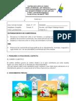 Centro Educativo El Torno. Guia de Sociales Las Estaciones (1)