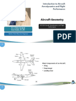Introduction_Aircraft_Geometry.pdf