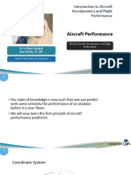 Introduction_Aircraft_Performance.pdf
