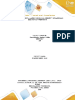 Unidad 1 - Ciclo de la tarea 1-Estructura del Trabajo a Entregar (4).docx