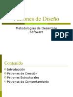 Patrones Diseño_extendido.ppt