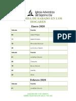 DESPEDIDA DE SABADO EN LOS HOGARES.docx