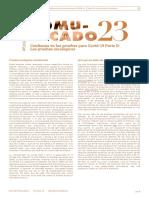 confianza-pruebas-serologicas-coronavirus-covid-19.pdf