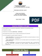 Capitulo Microbiología del Agua.pdf