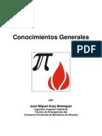 Conocimientos_Generales[1]