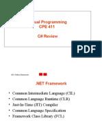 Lec02_Review