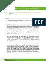 Guia_actividadesU2.pdf