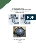 Separata de turbomaquinas.pdf