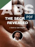 Abs_ The Secret Revealed.en.es (1)