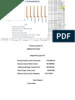 PROYECTO DE PRODUCCION (1).odt