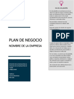 COMERCIO-ONLINE_BUSINESS-PLAN-SAGE.pdf