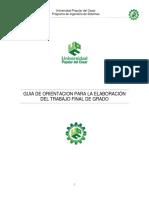 9. GUIA_PARA_ELABORAR_TRABAJO_FINAL_DE_GRADO-Ing_de_Sistemas-2018