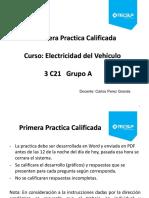 Primera practica de Electricidad del Vehiculo 2020 (7).pdf
