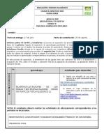 FILOSOFIA GRADO 10(p2)