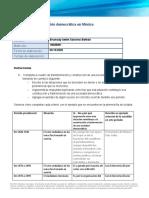 sanchez_shamady_ Transformacion democratica.docx
