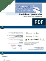 13262601320-Programa_Habilidades_Gerenciales_CEISA.pdf