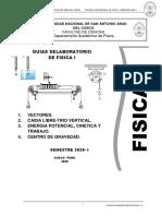 fisica laboratorio-centro de gravedad.pdf