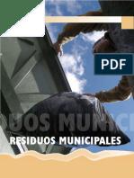 residuos municipales.pdf