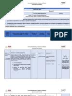 Planeación didáctica Responsabilidad penal y p 2-3