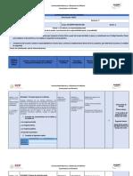 Planeación didáctica Responsabilidad penal y p 2-2