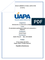 EDUCACION A DISTANCIA TAREA II.docx