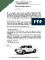 9.-TDR CAMIONETA.docx