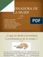 INSTITUCIONES DE APOYO DE LA MUJER QUE SUFRE VIOLENCIA.pdf