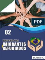 Imigrantes - Aula 02.pdf